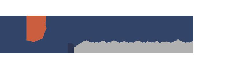 logo-sb-multiships-800-293